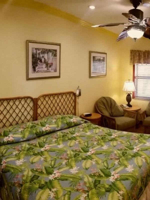 Hotel Hollywood Beach: Inn Ocean Front Resort Top Best Suites Bedrooms Near Me