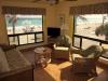 corner ocean front livingroom