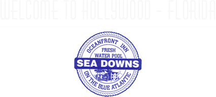 Seadowns :: Oceanfront Inn on the Blue Atlantic